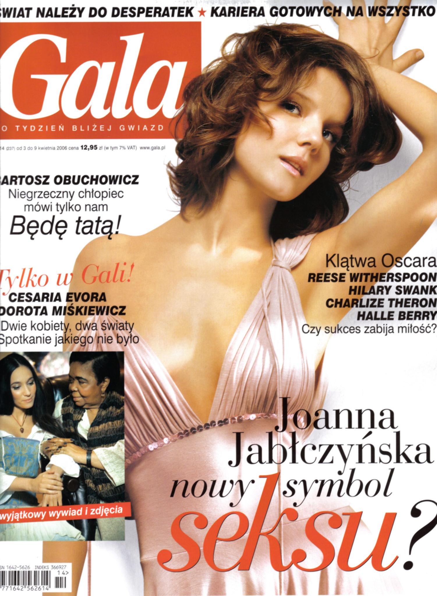 2006-04-joanna-jablczynska-na-okladce-gali