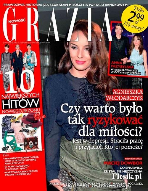 2013-01-agnieszka-wlodarczyk-na-okladce-grazii
