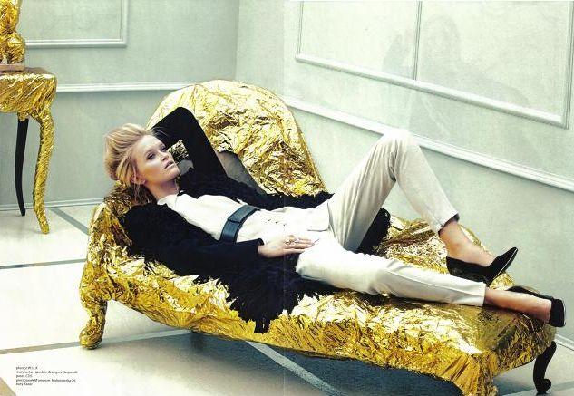 garnitur-grzegorza-kasperskiego-w-fashion-magazine