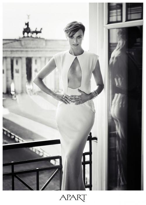 kampania-apart-katarzyna-sokolowska-w-sukience-grzegorza-kasperskiego