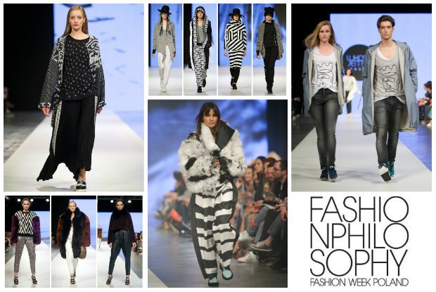 FashionPhilosophy Fashion Week