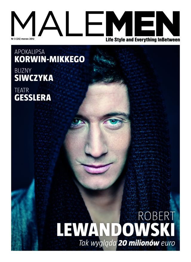 lewandowski-cover