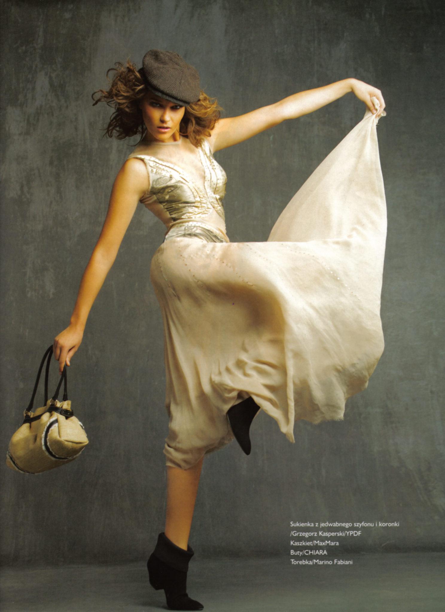 sukienka-grzegorza-kasperskiego-magazyn-promenada-sukcesu